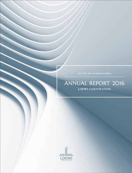 2016-Annual-Report-Cover.jpg
