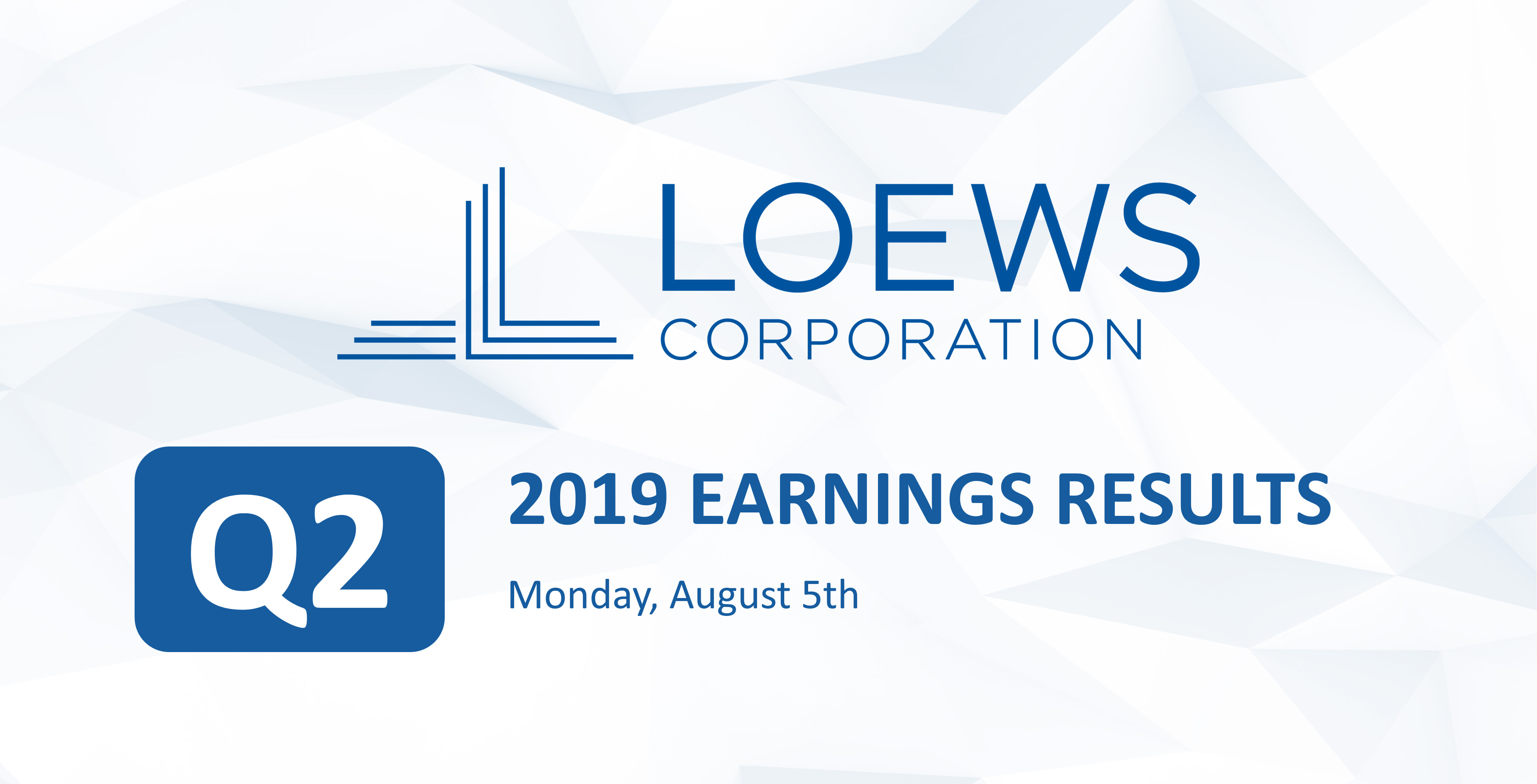 2019-Spotlight-Image-Q2-Earnings.jpg