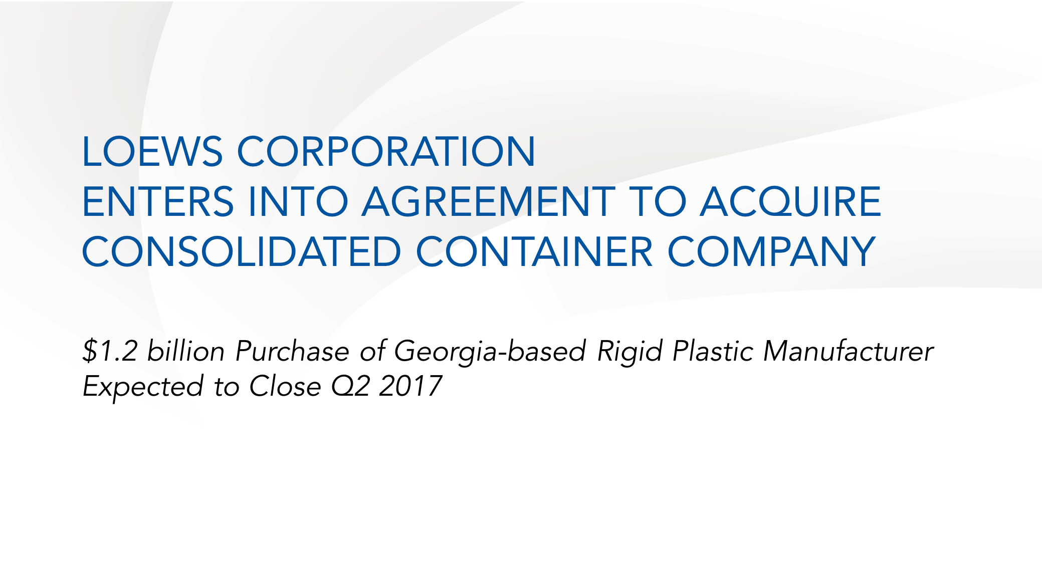 Consolidated-Container-Company.png