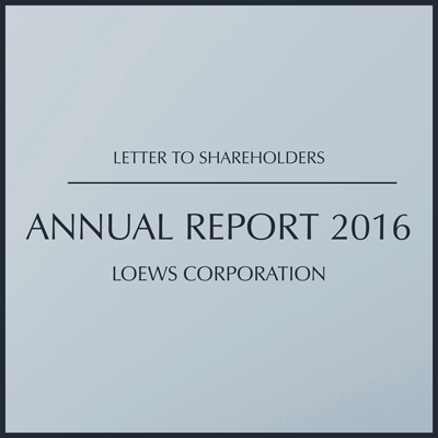 Letter-To-Shareholders.png