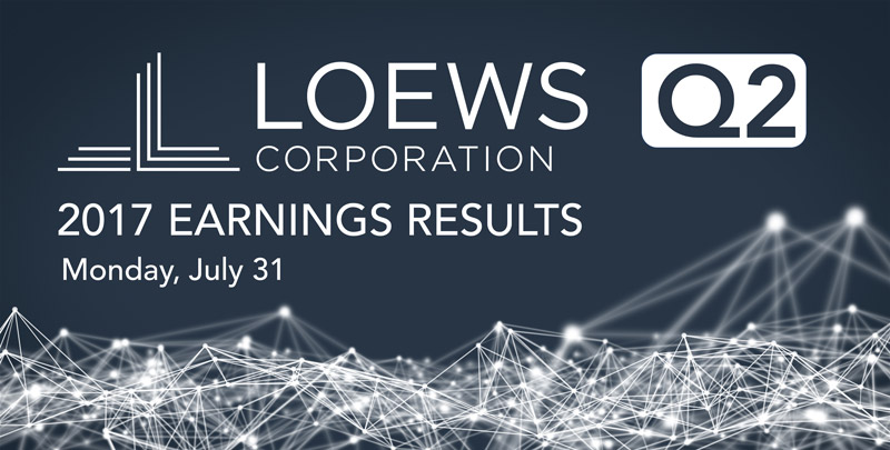 earnings-results.jpg
