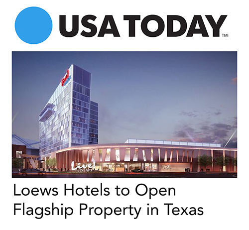 loews-hotels-texas.png