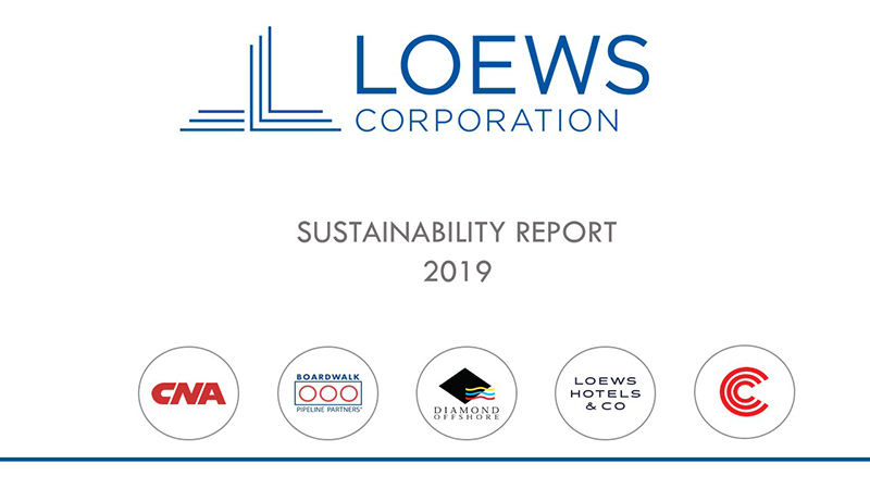 sustainability-report.jpg