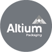 Altium Packaging