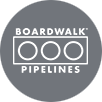 Boardwalk Pipeline
